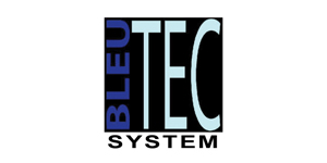 Blue Tech Systems