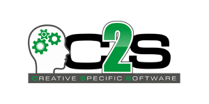 C2S Creative Specific Software