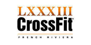 Crossfit French Riviera