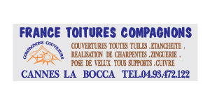 France Toitures Compagnons