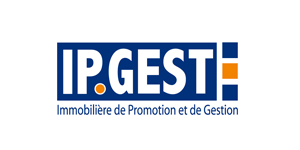 IP Gest Immobilier