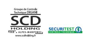 SCD Holding